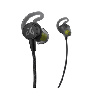 Jaybird Tarah Pro Bluetooth Wireless Sport Headphones