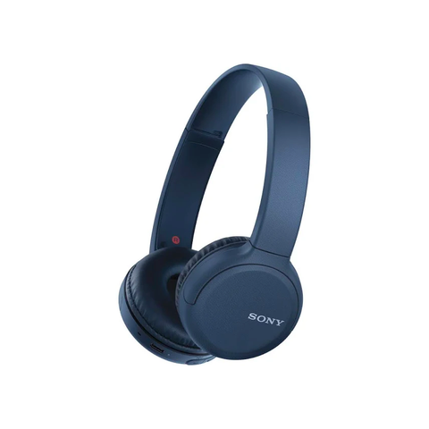 Sony WHCH510 Wireless On-Ear Headphones