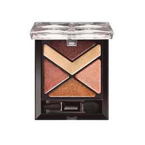 Maybelline Eye Studio Hyper Diamonds Eye Shadow