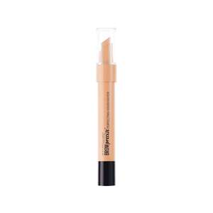 Maybelline Brow Precise Highlighter - 320 Deep (Dark)