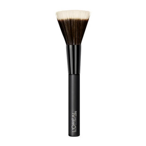 L'Oreal Paris Blending Brush