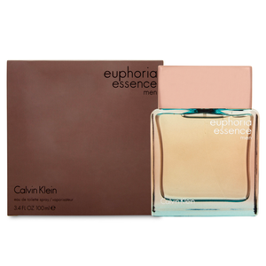 Calvin Klein Euphoria Essence For Men EDT Spray 100mL