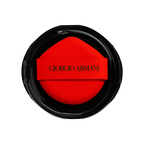 Giorgio Armani My Armani To Go Cushion Foundation Refill - 15g
