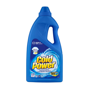 Cold Power Regular Front & Top Liquid 2L