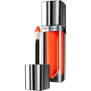 Maybelline New York COLOR SENSATIONAL COLOR ELIXIR LIP Gloss 5mL