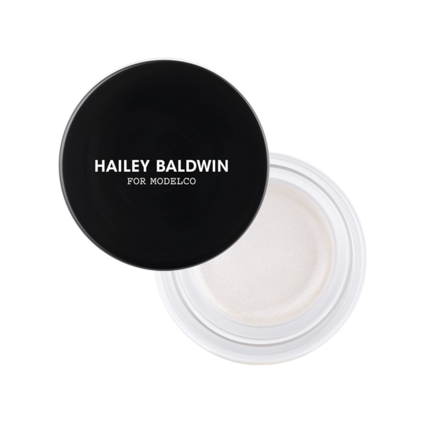 On-The-Glow Cream Highlighter Spotlight by Hailey Baldwin for ModelCo 4.5g
