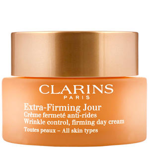 Extra-Firming Day Cream SPF 15 (All Skin Types) 50ml
