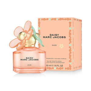 Daisy Daze by Marc Jacobs Eau de Toilette Spray 50 ml