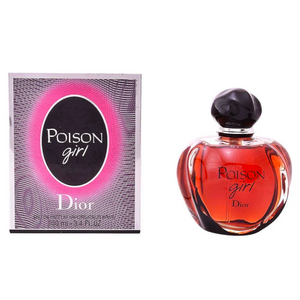 Christian Dior Poison Girl Eau De Parfum 100ml