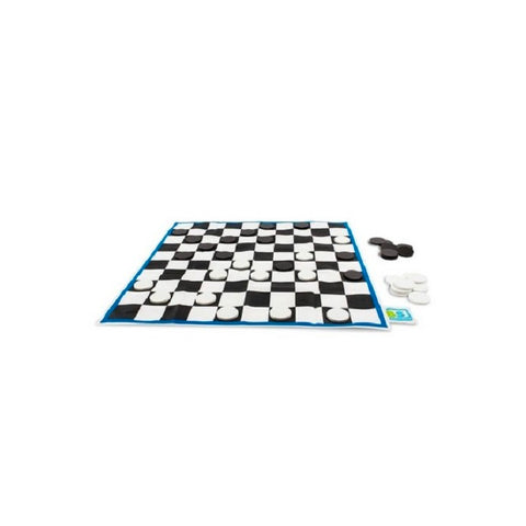 BS - Draughts XL
