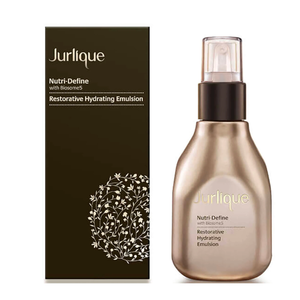 Jurlique Nutri Define Restorative Hydrating Emulsion 50ml