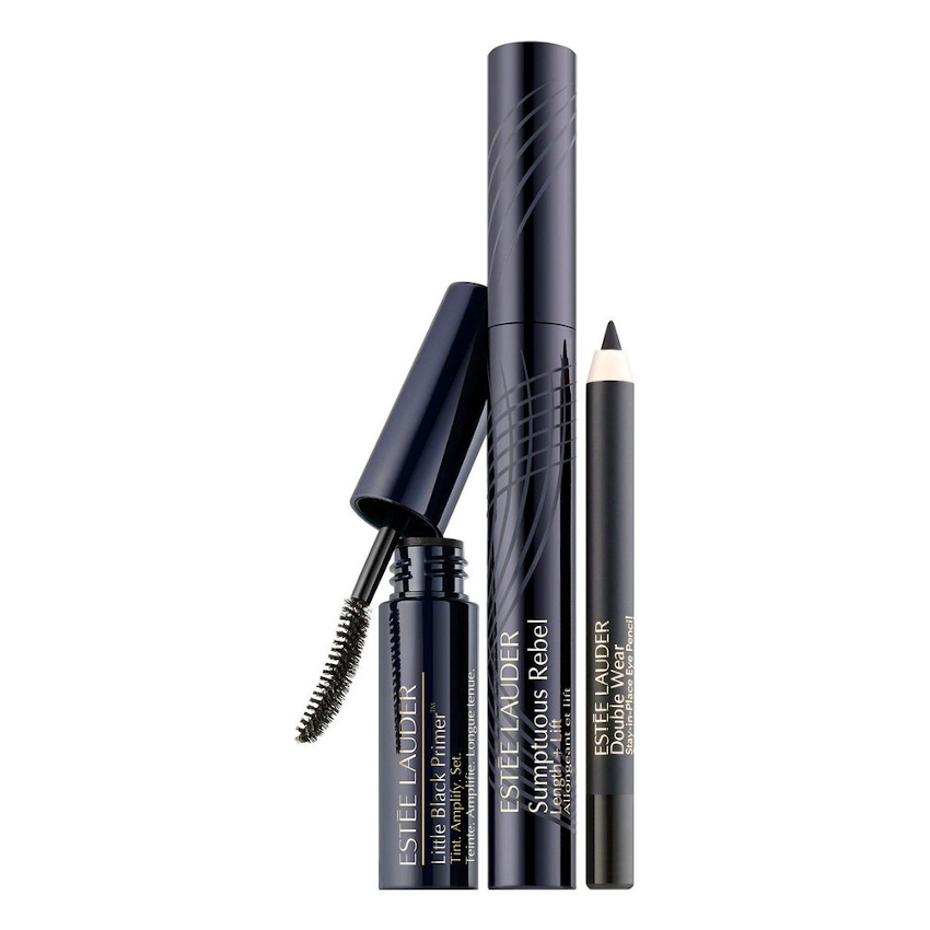 Estée Lauder: Beautiful Lashes Prime And Define For A Lifted Look Gift Set