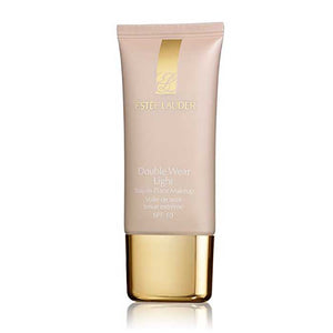 Estée Lauder Double Wear Light Stay-in-Place Makeup SPF 10  - Intensity 5.0