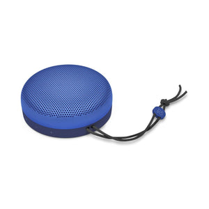 Bang & Olufsen Beoplay A1 - Late Night Blue(Limited Edition)