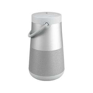 Bose SoundLink Revolve+ Bluetooth Speaker - Silver