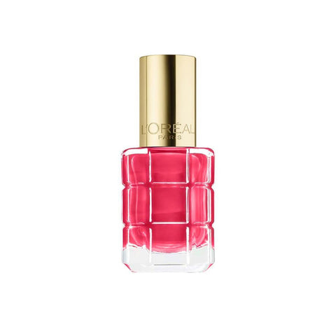 Smooth Sales 3 x L'Oreal Color Riche Nail Lacquer 13.5ml