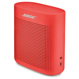 Bose SoundLink Colour Bluetooth Speaker II