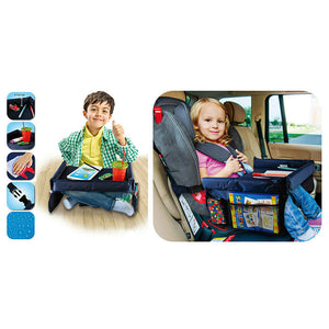 Snack n Play Lap Tray