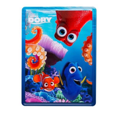 Finding Dory Happy Tin
