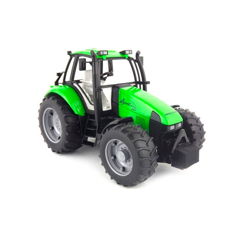Bruder 1:16 Tractor Toy