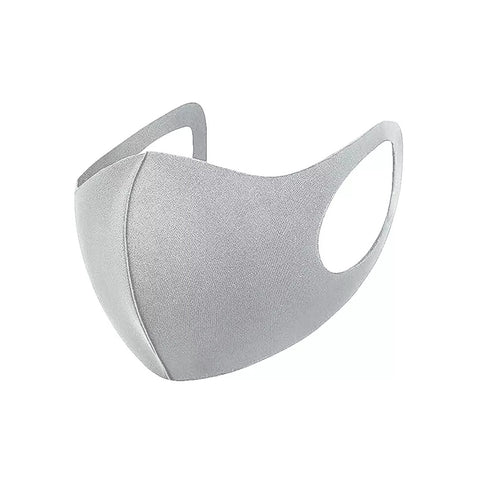 Fashion Mask (Adult)