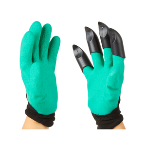 Garden Guru Gloves (Set of 2)