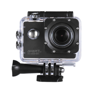 Gator GC200 HD 1080P WiFi Action Camera