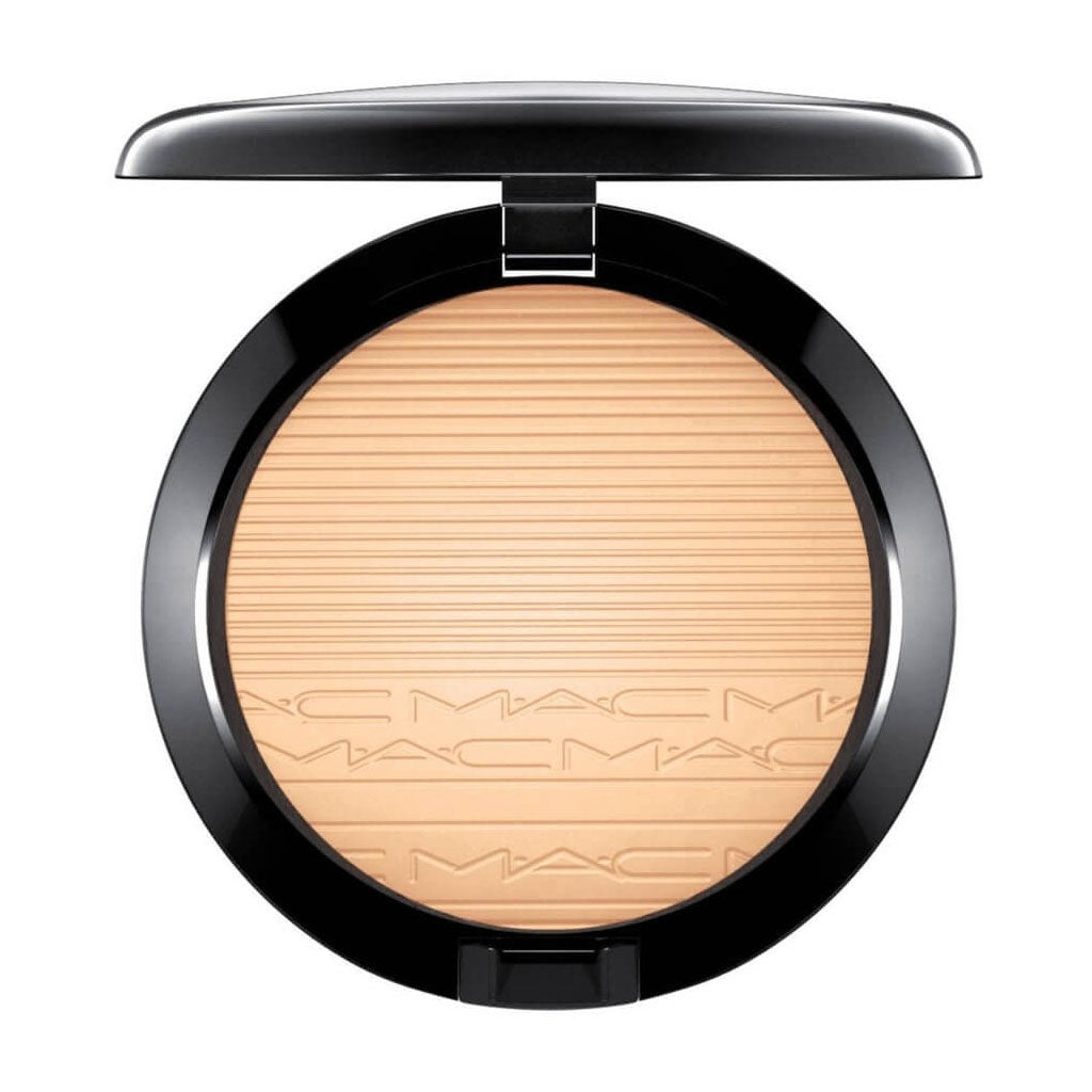 M.A.C Cosmetics Extra Dimension Skinfinish Powder - Whisper of Gilt - 9g