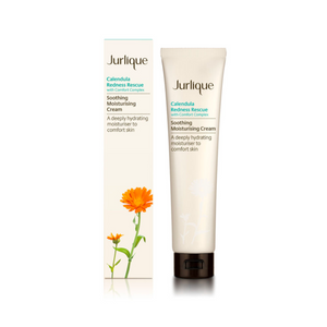 Jurlique Calendula Redness Rescue Soothing Moisturising Cream 40ml
