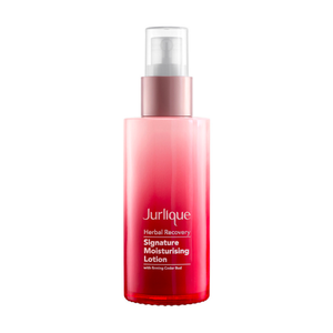 Jurlique Herbal Recovery Signature Moisturising Lotion 50ml
