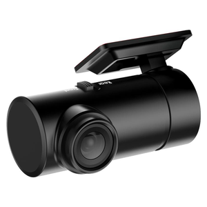 "Kapture KPT-952 3.0"" Full HD Dual Channel Dash Cam with GPS"