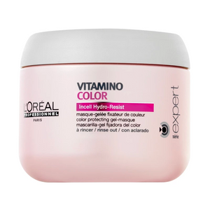 L'Oreal Proffesionnel Expert Vitamino Color Incell Hydro-Resist Masque 200ml