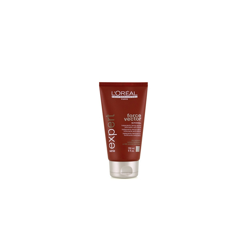 L'Oreal Proffesionnel Expert Force Vector Glycocell Thermo Repair 150ml