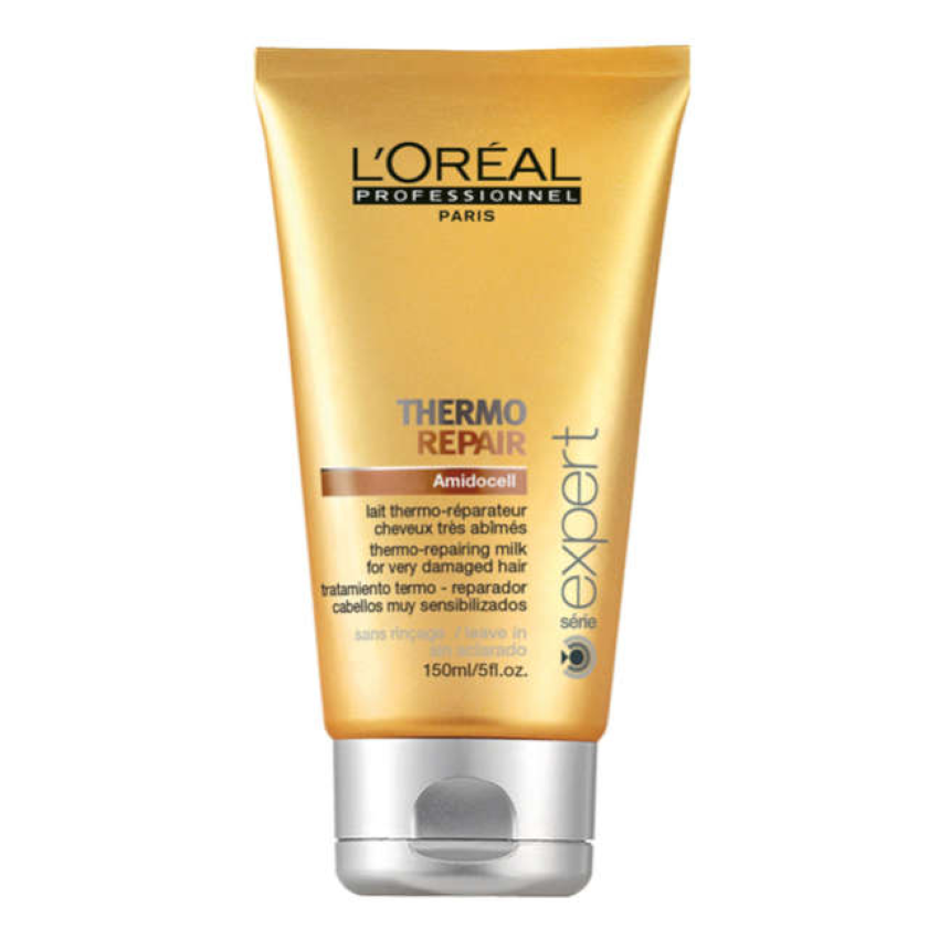 L'Oreal Proffesionnel Expert Thermo Repair Amidocell 150ml