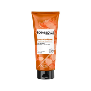 L'Oréal Paris Botanicals Rich Infusion Conditioner Safflower 200ml
