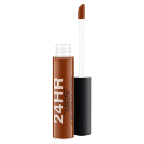 M.A.C Studio Fix 24-Hour Smooth Wear Concealer 7mL