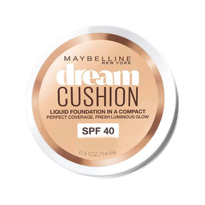 Maybelline Dream Cushion Foundation - 48 Sun Beige