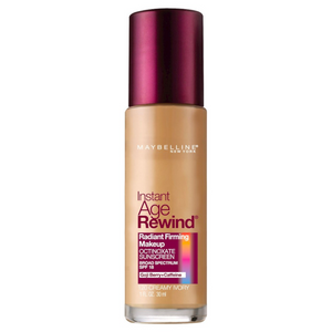Maybelline Instant Age Rewind Foundation 30ml