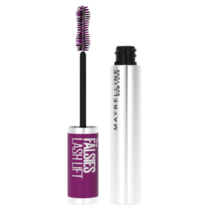 Maybelline The Falsies Lash Lift Volumising Mascara - Blackest Black 9.6ml