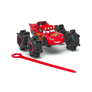 Disney Pixar Cars All-Terrain Vehicle