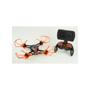 DRL Nikko Air Race Drone Vision 220 FPV Pro