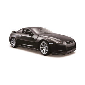 Maisto 1:24 2009 Nissan GT-R Special Edition
