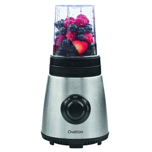 Ovation Nutri Blender