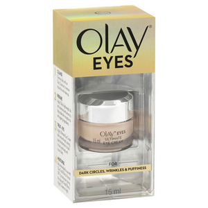 Olay Eyes Ultimate Eye Cream 15ml