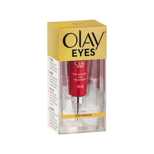 Olay Eyes Pro Retinol Eye Treatment 15ml