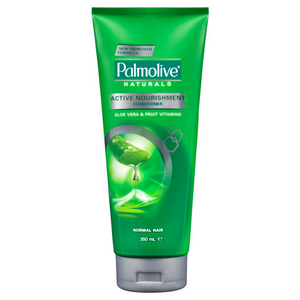 Palmolive Naturals Active Nourishment Conditioner 350mL