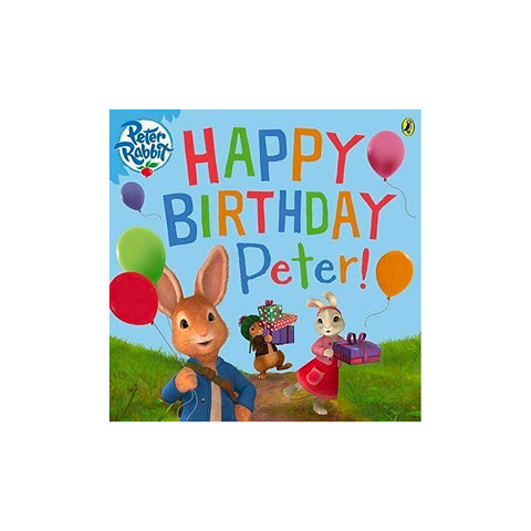 Peter Rabbit Favourite Stories 9 Books Collection Box Set