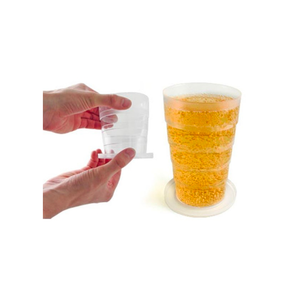 Pop Up Pint Glass 450mL