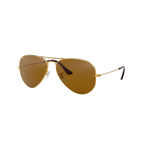 Ray-Ban AVIATOR CLASSIC RB3025 (Large)