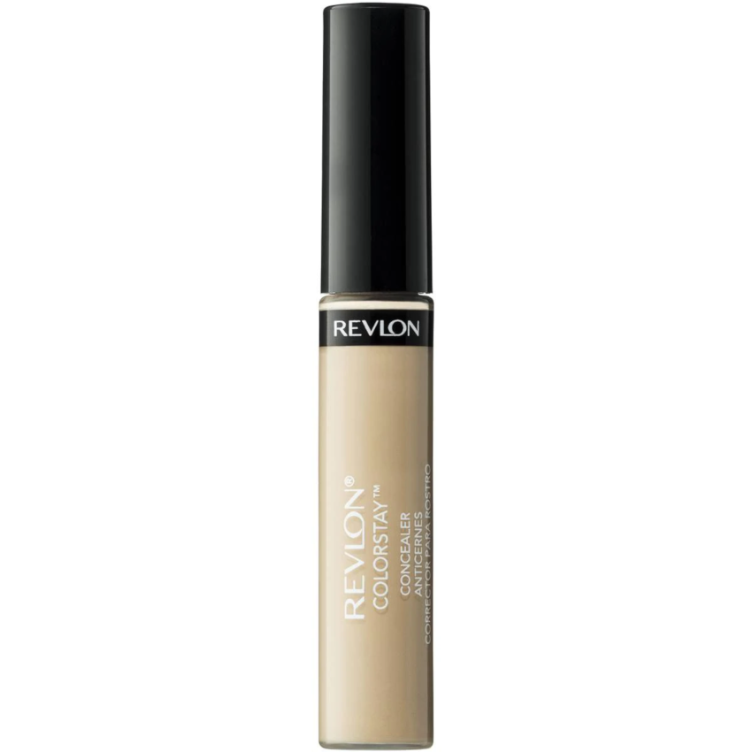 Revlon Colorstay Concealer Light Medium 6.2ml